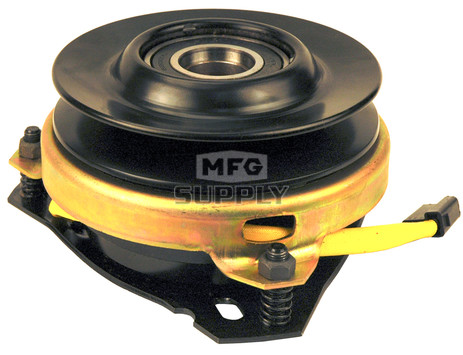 10-12227 - Electric PTO Clutch for Cub Cadet