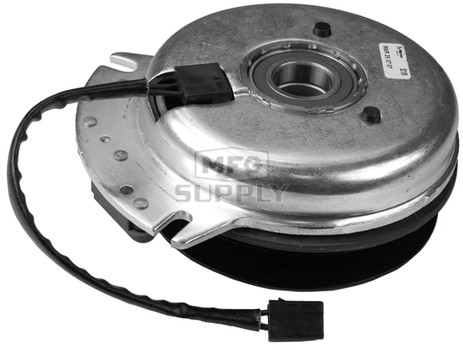 10-12228 - Electric PTO Clutch for Cub Cadet