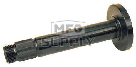 10-12383 - Spindle Shaft for Great Dane