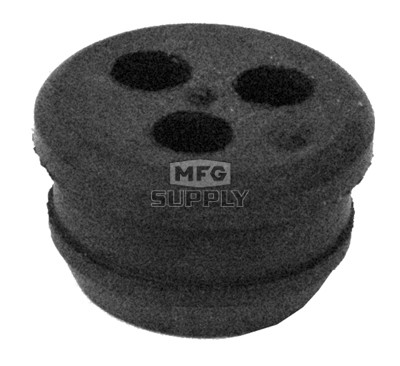 20-12605 - Fuel Line Grommet. for Echo