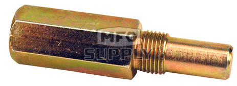 32-12614-  Piston Stop Tool