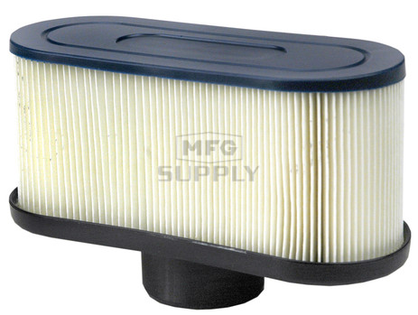 19-12758 - Air Filter replaces Kawasaki 11013-7049