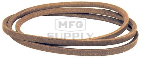 12-12770 - V-Belt for MTD