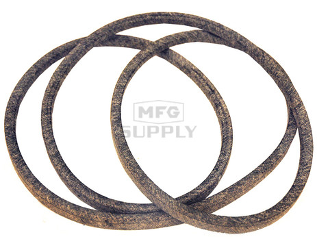 12-12824 - Scag Deck Belt replaces 482652