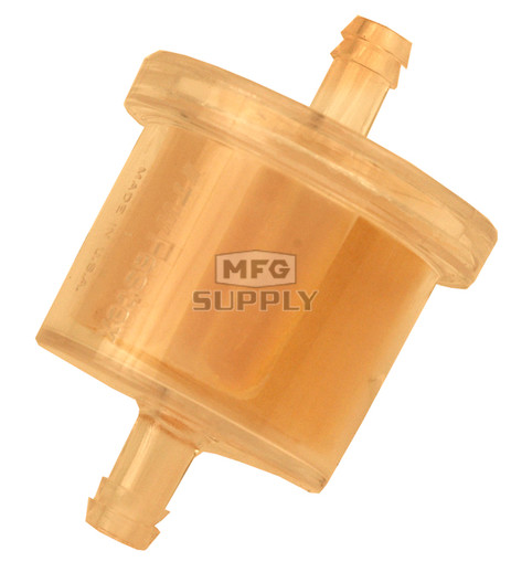 20-12865 - Fuel Filter replaces Kawasaki 49019-7005