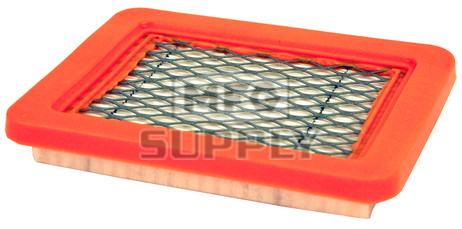 19-12886 - Air Filter Replaces Briggs & Stratton 711459