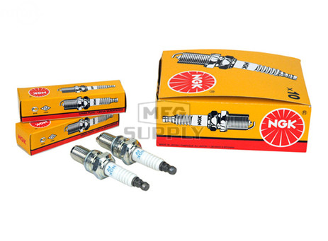24-1289 - NGK BM6F Chainsaw Spark Plug