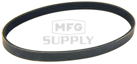 12-12916 - Pump Belt for Toro Z-Master