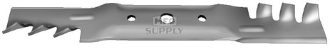 15-12920 - Mulching Blade replacess John Deere GX20250