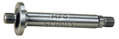 10-12926 - Spindle Shaft for MTD