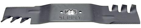 15-12963 - Mulching Blade replaces MTD 942-0677-X