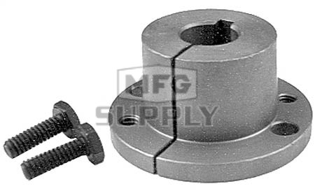13-10774 - Scag Tapered Hub. Replaces 481884.