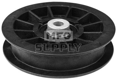 13-12301 - Exmark 109-3397 Idler Pulley