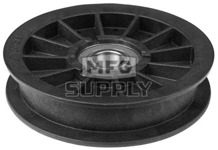 13-12302 - Exmark 109-4077 Idler Pulley