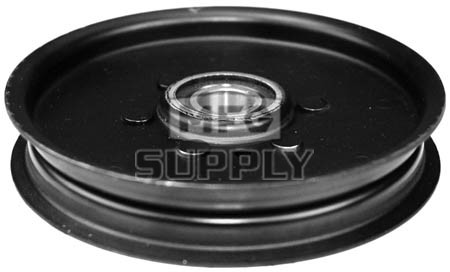 13-12419 - Idler Pulley Replaces John Deere AM106627