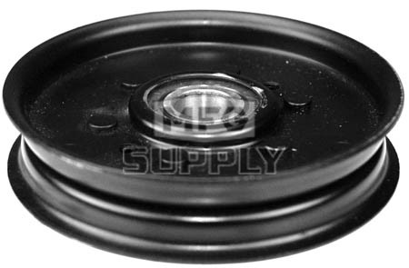 13-12427 - John Deere AM37249 Idler Pulley