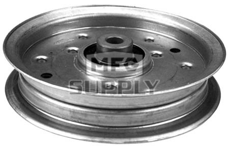 13-12675 - Idler Pulley replaces MTD 756-04129