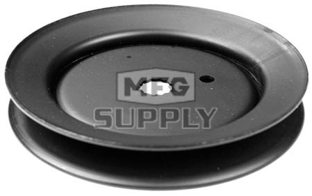 13-12682 - Idler Pulley replaces Cub Cadet 756-1227