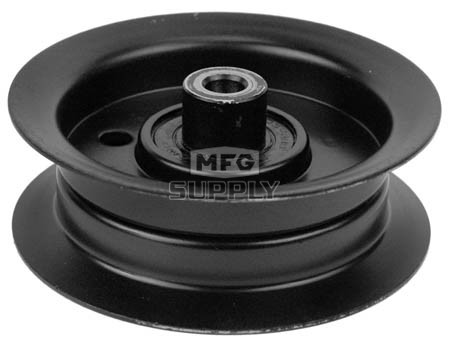 13-12901 - Idler Pulley Replaces Toro 106-2175
