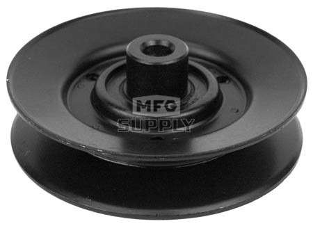 13-13013 - V-Idler Pulley Replaces Exmark 1-303516