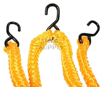 13-1806A - V-Shaped Tow Rope (nylon)