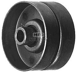 13-2191 - IP-4420 Flat Idler