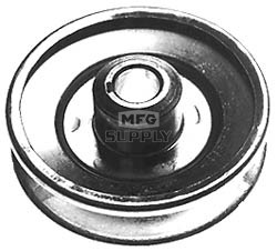 13-2929 - Murray 21096 Pulley