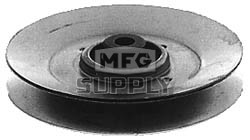 13-5870 - Snapper 1-8651 Idler Pulley