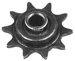 13-736 - IS-810 Sprocket Idler