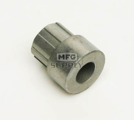 13-7849 - 3/8X11/16X3/4X31/32 Bushing/Idler Pulley
