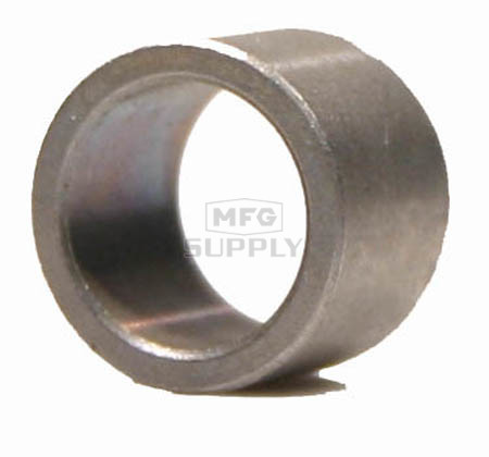 13-7852 - 1/2 X 11/16 X 1/2 Bushing/Idler Pulley