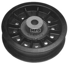 13-7983-H2 - Scag 48201 Trans Pulley