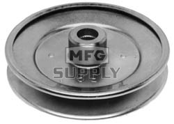 13-7991 - Murray 91769 Jackshaft Pulley