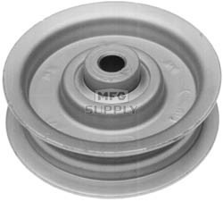 13-8478 - Snapper 12124 Idler Pulley
