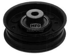 13-8587 - Scag 481048 Trans Pulley