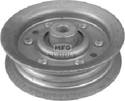 13-9376 - Deck Idler Pulley Replaces AYP 131494