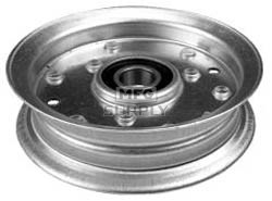 13-9542 - Murray 690387 Idler Pulley