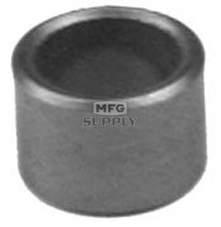 13-9546 - Murray 690369 Idler Pulley Reducer