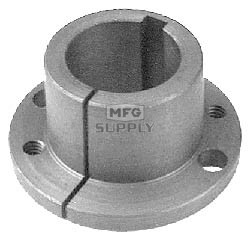 13-9600 - Scag 48926 Tapered Hub