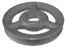 13-9601 - Scag 48753 Spindle Pulley
