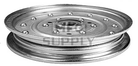 13-9864 - Exmark Idler Pulley; Replaces 1-633109.