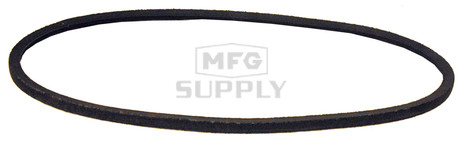 12-13035 Traction Drive V-Belt for John Deere