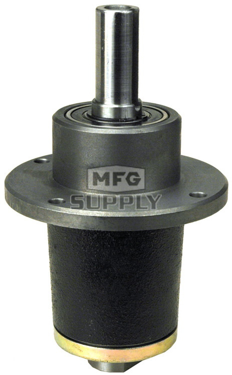 10-13090 - Spindle Assembly for Bad Boy