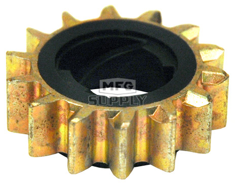 26-13114 - Starter Gear for Briggs & Stratton