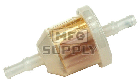 20-13115 - Fuel Filter replaces Kohler 25-050-42S.