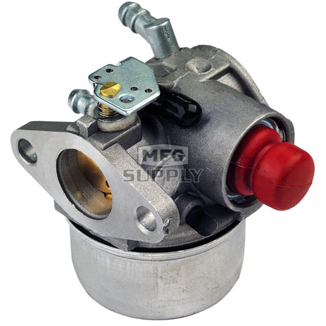 22-13152 - Carburetor for Tecumseh