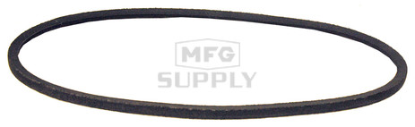 12-13157 Hydro Drive Belt for John Deere
