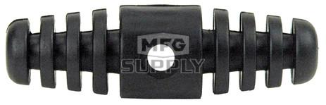 25-1317 - Plastic Starter Handle Grip