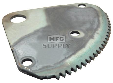 10-13208 Murray 094121MA Steering Gear