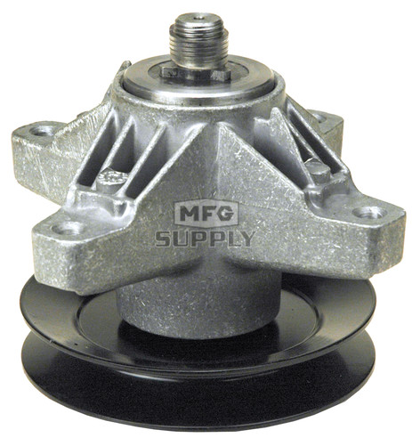 10-13220 - Spindle Assembly for MTD